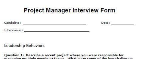 Eye-Grabbing Manager Resume Samples LiveCareer