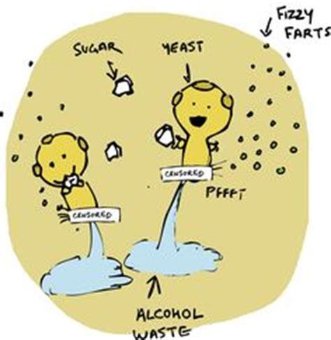 Diabetes Research Paper Examples Diabetes Yeast